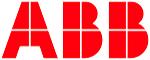 logo-ABB2
