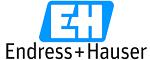 logo-E+H