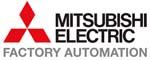 logo-Mitsubishi Electric