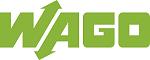 logo-Wago